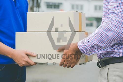 Skyrocket Your Sales Through Our Impressive Custom Packaging