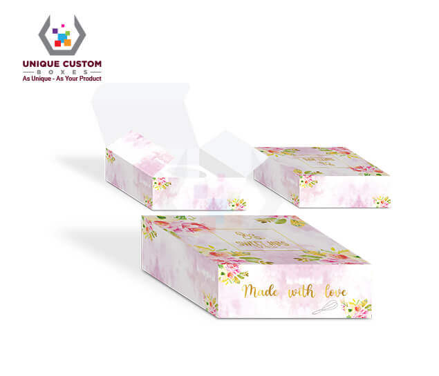 Gift Boxes-6