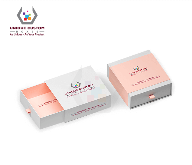 Gift Boxes-7