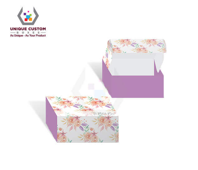 Gift Boxes-4