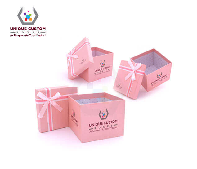 Gift Boxes-1