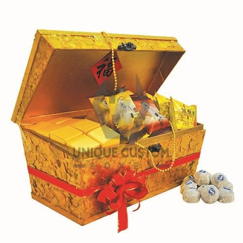 New Year Boxes-1