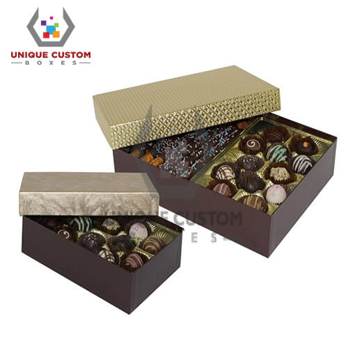 Rigid Candy Boxes-2