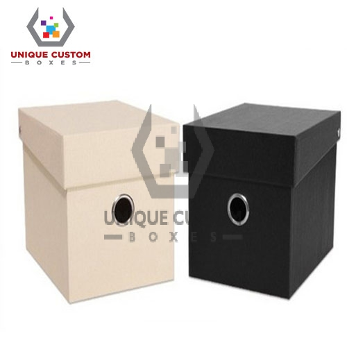 Rigid Storage Boxes-4