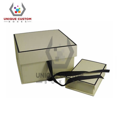 Rigid Storage Boxes-1