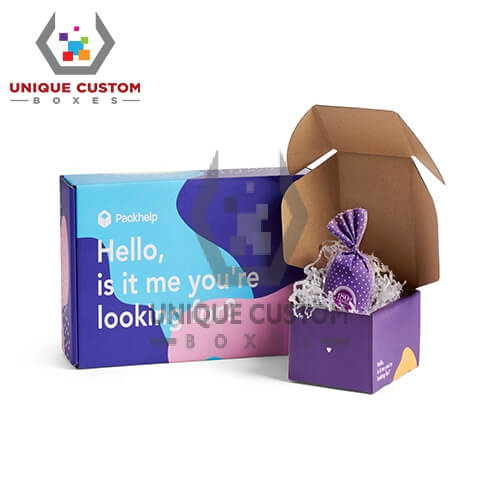 Colored Mailer Boxes-3