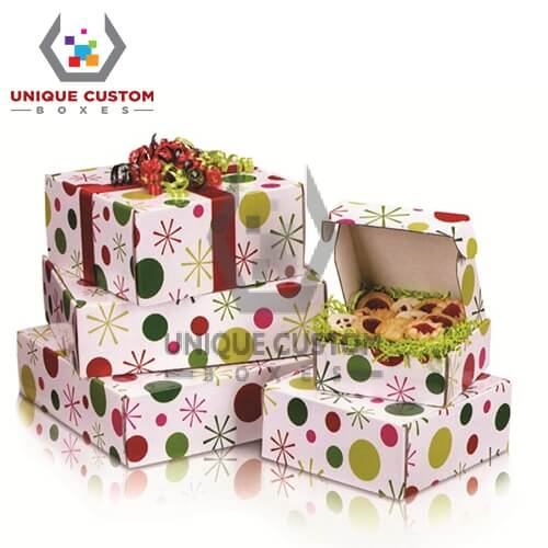 Decorative Mailer Boxes-2