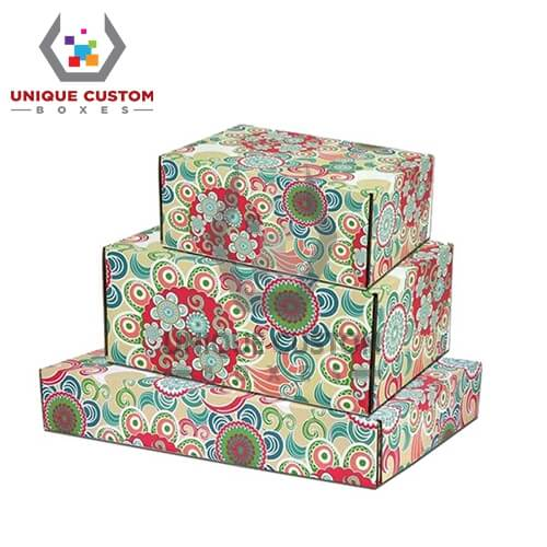 Decorative Mailer Boxes-3