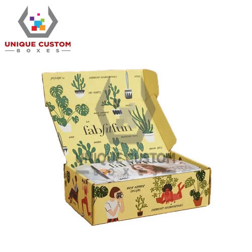Decorative Mailer Boxes-1