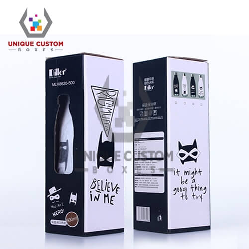 Flask Bottle Boxes-2