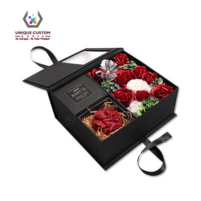 Gift Boxes For Women-1