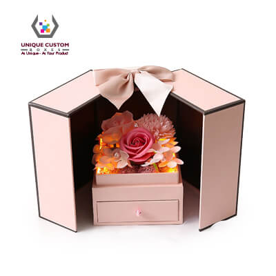 Gift Boxes For Women-2