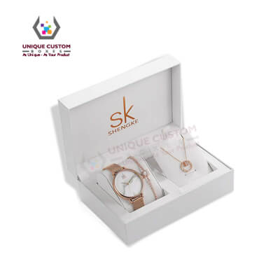 Gift Boxes For Women-3