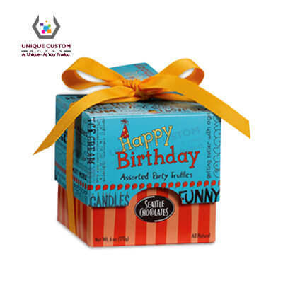Birthday Gift Boxes-1