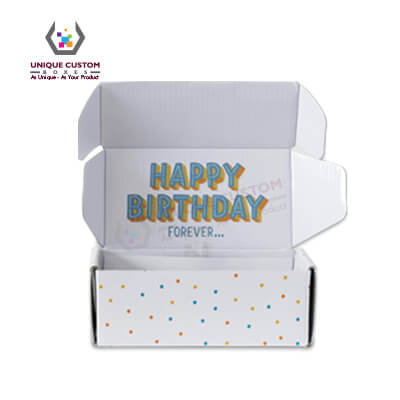 Birthday Gift Boxes-2