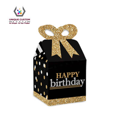 Birthday Gift Boxes-4