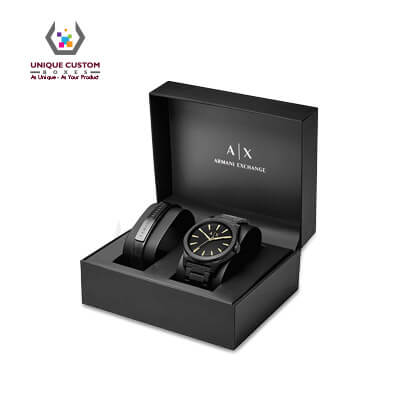 Watches Gift Boxes-1