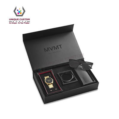 Watches Gift Boxes-2