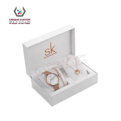 Watches Gift Boxes-3