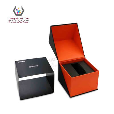 Watches Gift Boxes-4