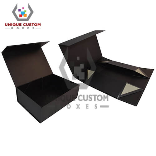 Rigid Foldable Boxes-2