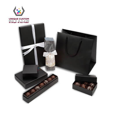 Candy Gift Boxes-1