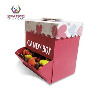 Candy Gift Boxes-2