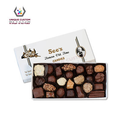 Candy Gift Boxes-3