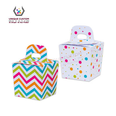 Candy Gift Boxes-4