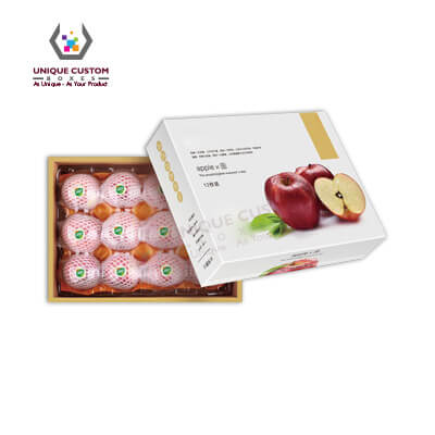 Fruit Gift Boxes-1