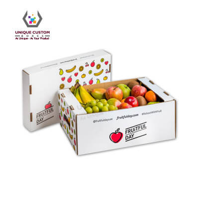 Fruit Gift Boxes-2