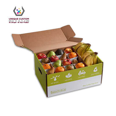 Fruit Gift Boxes-3