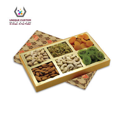 Fruit Gift Boxes-4