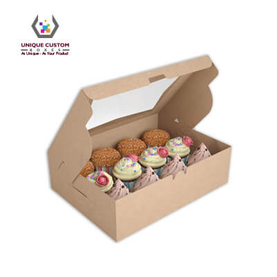 Food Gift Boxes-1