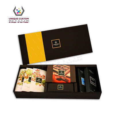 Food Gift Boxes-3