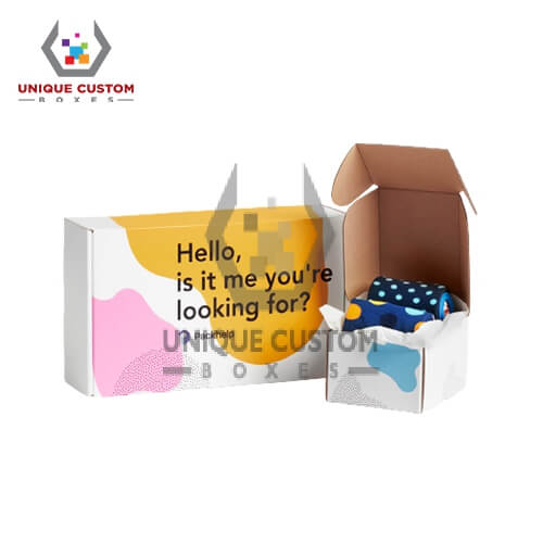 Colored Mailer Boxes-4