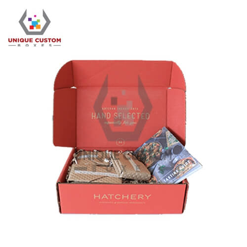 Monthly Subscription Mailer Boxes-2