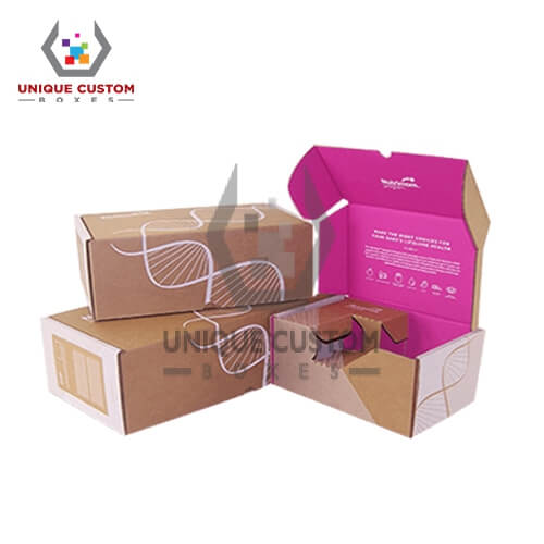 Monthly Subscription Mailer Boxes-3