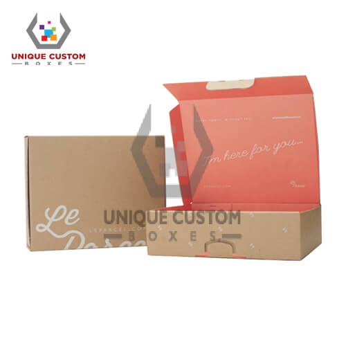 Monthly Subscription Mailer Boxes-4
