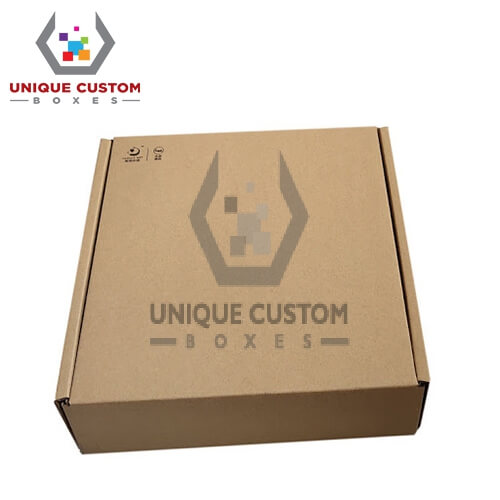 Mailer Boxes Wholesale-3