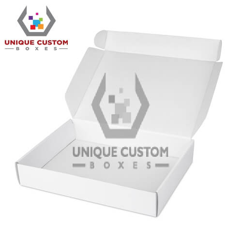 Mailer Boxes Wholesale-4