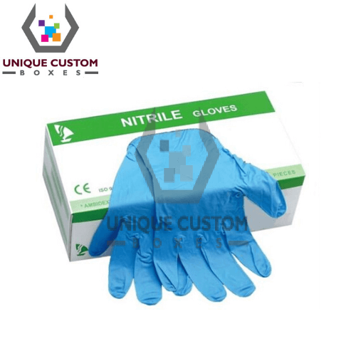 Medical Glove Boxes-4