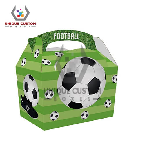 Football Boxes-1