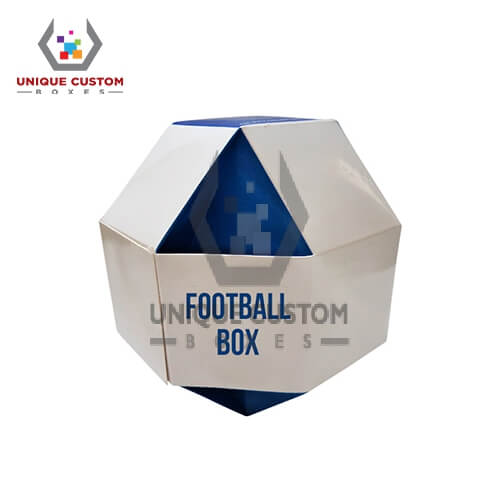 Football Boxes-2