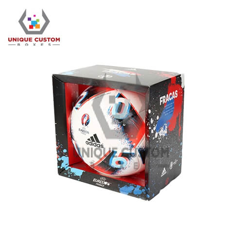 Football Boxes-4