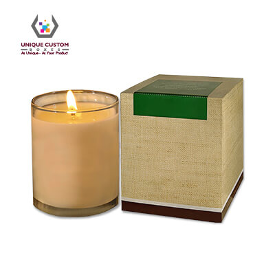 Candle Gift Boxes-1