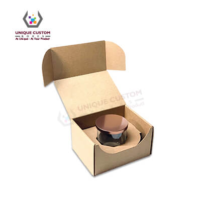 Candle Gift Boxes-2