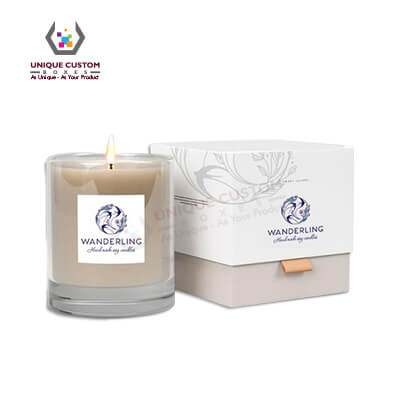 Candle Gift Boxes-3