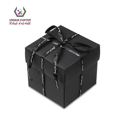 Cheap Gift Boxes-2