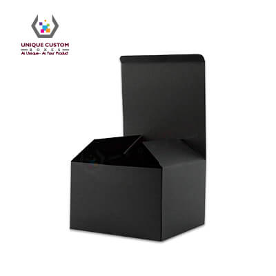 Buy Gift Boxes-1